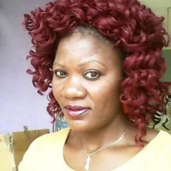 salomem31_Blantyre_Single_Female