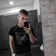 p__etr1's profile photo