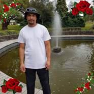 ropatar's profile photo