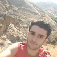 fahilzadef's profile photo
