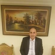ahmedm9557's profile photo