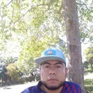 0scaranibalgomez1982's profile photo