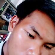 big_1803's profile photo