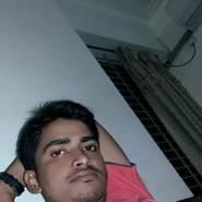 nabi4252's profile photo