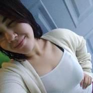 camiir13's profile photo