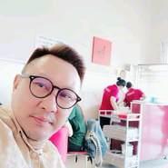 jametan4's profile photo