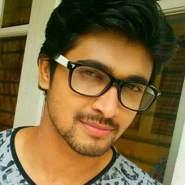 chetanvitkar's profile photo