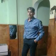 antonii11's profile photo