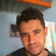 ednaldol17's profile photo
