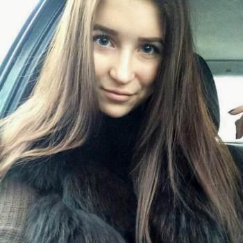 ndhqwilliam_Georgia_Single_Female