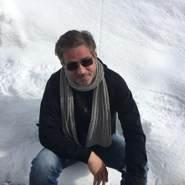 hmymdo's profile photo
