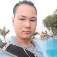 duysydinh's profile photo