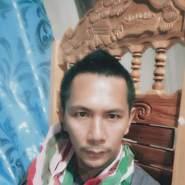 user_fnl183's profile photo