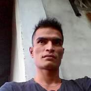 afrulr's profile photo