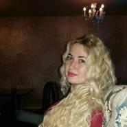 yvbubdbihvekoiwj's profile photo