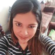 antonella279's profile photo