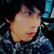 user_hy2637's profile photo