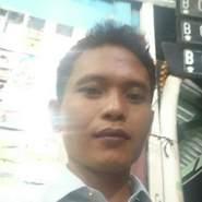 jokom430's profile photo