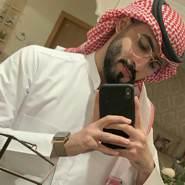 user_pbts83's profile photo