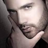 sameha312's profile photo