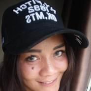 YHOOKA's profile photo