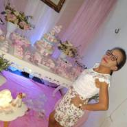 tidinha7's profile photo