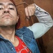 luisc9384's profile photo