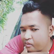 afianp1's profile photo