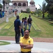 vishu519's profile photo