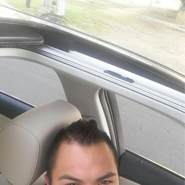 gerardo1566's profile photo