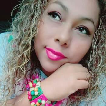 Yiyirod_San Salvador_Single_Female