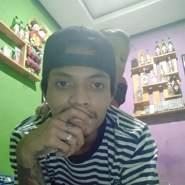 berto416's profile photo
