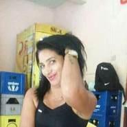 joaov9873's profile photo