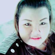 user_vu14682's profile photo