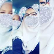 ErniA_N93's profile photo