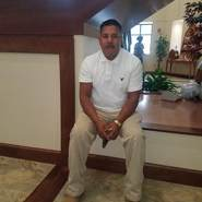 josec96711's profile photo