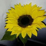saralopezincapie's profile photo
