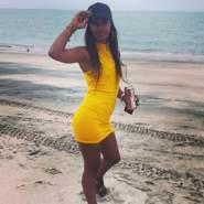 ivanah16's profile photo