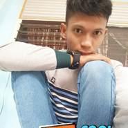 imamb167's profile photo