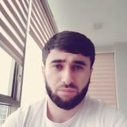 babekf's profile photo