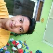 ahmadf1751's profile photo
