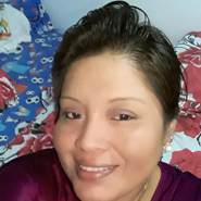 mary63812's profile photo