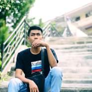 kangbahar13's profile photo