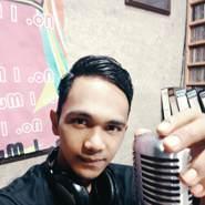 mariom835's profile photo