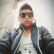 javierb660's profile photo
