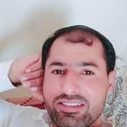 noorj4852's profile photo