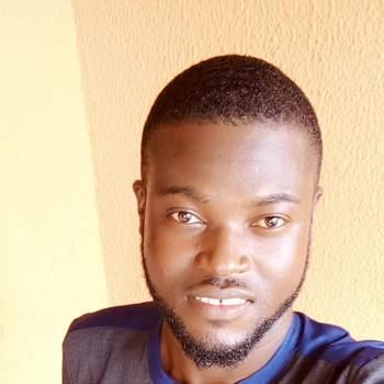 beyu44_Lagos_Singur_Domnul