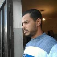 user_vsa5968's profile photo