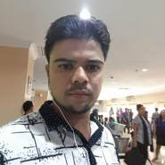 shams621's profile photo