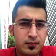 mustafak3625's profile photo